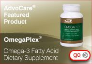 AdvoCare OmegaPlex - Dr. Oz recommended quality!  Better skin, digestion and reduced joint pain as well as heart health while also helping with fat loss.   http://www.advocare.com/11061895
