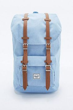 6f036356d5b5 UrbanOutfitters.com  Awesome stuff for you  amp  your space Herschel Bag