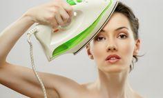 Tónicos caseros para reducir las arrugas - http://mujeresconestilo.com/tonicos-caseros-para-reducir-las-arrugas/