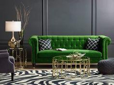 February, 2016 - Home Decorating Blog - Community - Lamps Plus