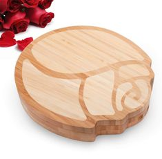 China Manufacturer Bamboo Cutting Board Steel Silicone Choping - Buy Bamboo Cutting Board Steel,Bamboo Cutting Board Silicone,Bamboo Choping Board Product on Alibaba.com