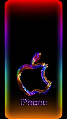 Images By 𝒟𝒶𝓈𝒽𝓎 𝒬𝓊𝒾𝓃𝓃 On Apple Logo | Apple Wallpaper, Apple