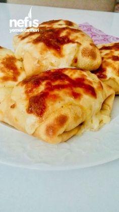 Krepten Etli Sultan Kebabi #kreptenetlisultankebabı #kebaptarifleri #nefisyemektarifleri #yemektarifleri #tarifsunum #lezzetlitarifler #lezzet #sunum #sunumönemlidir #tarif #yemek #food #yummy