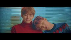#BTS #YOU_NEVER_WALK_ALONE '봄날 (Spring Day)' MV Teaser #봄날 #SpringDay #방탄소년단
