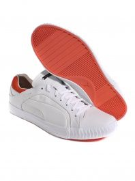 Alexander McQueen for Puma shoes