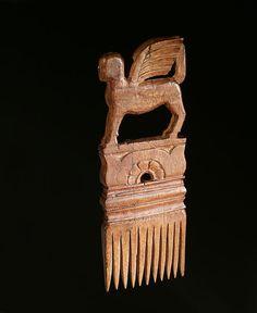 Sphinx ailé indonésien