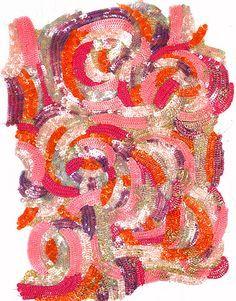 D.Thomas : Créations Broderies Haute-Couture Vêtements sur mesure