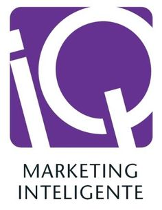 IQ MARKETING INTELIGENTE