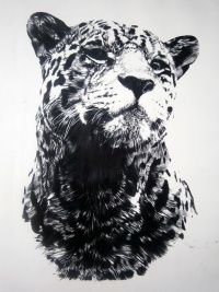 Jaguar tattoo designs - Page 3 - Tattooimages.biz