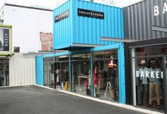 Container Shop www.54-11.com GLOBAL@Argentina.com Venta de #containers…