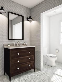 floor tile for bathroom the 25 best modern recessed shower lighting ideas on 18339