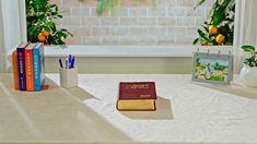 """Întrebare 1: Domnul Isus S-a întors acum și are un nume nou – Dumnezeu Atotputernic. Dumnezeu Atotputernic a exprimat cuvintele din cartea """"Cuvântul Se arată în trup"""" și acesta este glasul Mirelui, totuși mulți frați și surori încă nu reușesc să discearnă glasul lui Dumnezeu. Le-am invitat să ne împărtășească despre cum să identificăm vocea lui Dumnezeu. Deci vom ști cum să stabilim dacă Dumnezeu Atotputernic este întoarcerea Domnului Isus. #rugăciune #Evanghelie #credinţă #salvare #biserică Fez, Love Of God, Gospel Music, Spiritism, Target, Weather, Bible"""
