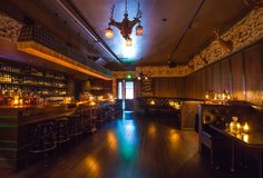 Seven Grand Serves Up New High-End Whiskey Haven - Eater San Diego San Diego Food, Served Up, Whiskey, America's Finest, News, City, Spirit, Age, Whisky