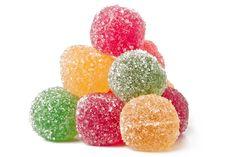 e979c4d85 Cómo hacer Caramelos Caseros Como Hacer Caramelos Caseros, Como Hacer  Gomitas, Dulces Caseros,