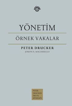 Yönetim - Örnek Vakalar, Nisan 2012 (Management Cases) http://optimistkitapblog.com/2012/04/20/yonetim-ornek-vakalar-nisan12/