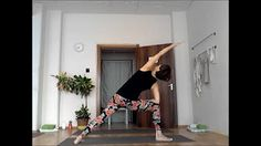 Get addicted to yoga (Hungarian)- Day 7 Nap, Youtube, Cukor, Ballet Skirt, Yoga, Tutu, Youtubers, Yoga Sayings, Youtube Movies