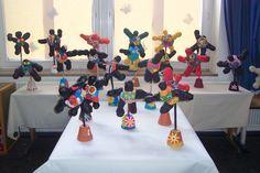 Ähnliche Artikel:Hundertwasser – Kunstwerkstatt ab Klasse 3 der GrundschuleCollagearbeiten in der GrundschuleKunstbetrachtung in den Niekao LernweltenKunstunterricht in den Niekao LernweltenSachunterricht in der Grundschule