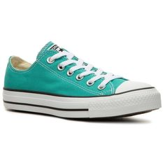Converse Chuck Taylor All Star Sneaker - Womens and other apparel, accessories and trends. Browse and shop 8 related looks.
