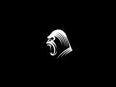 Angry Ape » [George Bokhua]