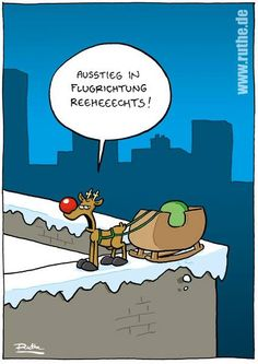1000 images about weihnachten on pinterest cartoon. Black Bedroom Furniture Sets. Home Design Ideas
