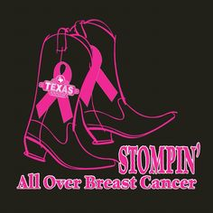 Stompin' down the runway Breast Cancer Survivor, Breast Cancer Awareness, Cancer Fighter, I Believe In Pink, Cancer Cure, A 17, Texas Roadhouse
