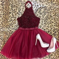 short prom dresses,open back prom gowns,burgundy homecoming dresses,wine red party dresses