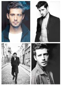 Julian morris , from his gorgeous accent to his gorgeous face . I just loveee him Beautiful Boys, Gorgeous Men, Beautiful People, Cute Celebrities, Celebs, Pretty Little Liars Episodes, Oliver Jackson Cohen, Julian Morris, Its A Mans World