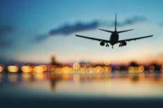 Oficializaron la concesión a las aerolíneas de bajo costo: dos a La Pampa