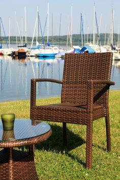 outdoor st hle outdoor m bel gastrom bel und gewerbeeinrichtung 03 corporate. Black Bedroom Furniture Sets. Home Design Ideas