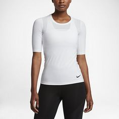 0c544c94d15 Nike Pros, Nike Football, Nike Basketball, Løbemotivation, Aktivt Slid, Nike  Kvinder