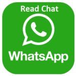 Read Whatsapp messages of your girlfriend or boyfriend without them knowing & also spy on other instant messengers like Kik, BBM, iMessages, Skype etc. Hacking Apps For Android, Android Phone Hacks, Smartphone Hacks, Whatsapp Spy, Whatsapp Phone Number, Whatsapp Message, Whatsapp Group, Mobile Code, Iphone Texts