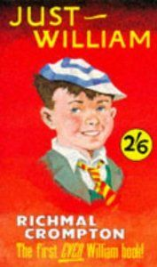 Classic Stories for boys and girls.  This is a facsilie edition of the 1922 edition.