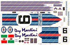 Martini, Stickers, Car, Floor, Automobile, Martinis, Autos, Cars, Decals