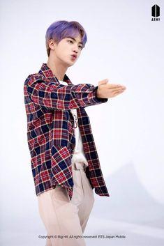 Seokjin, Kim Namjoon, Kim Taehyung, Jimin, Bts Jin, Bts Bangtan Boy, Foto Bts, Bts Photo, Park Ji Min