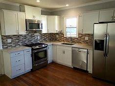 15 Best Simple Kitchen Design Ideas Simple Kitchen Design Kitchen Design Small Space Kitchen Design Images