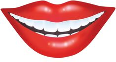 Organised by the British Dental Health Foundation, National Smile Month is the UK's largest oral health campaign. Funny Face Mask, Diy Face Mask, Face Masks, Korean Face Mask, Cartoon Smile, Smile Pictures, Fashion Face Mask, Clipart, Crafty