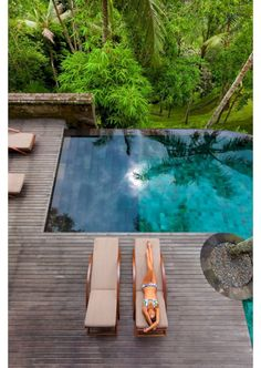Incredible infinity pool designs ideas you will like (16)