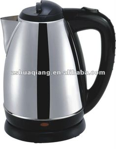 1000 images about whistling electric kettles on pinterest - Bouilloire electrique alessi ...