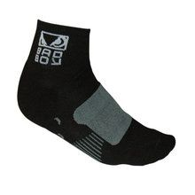 Badboy MMA Technical training socks Only @£5.99