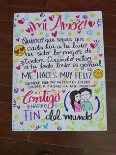 Love, Birthday Display, Love Quotes For Fiance, Pretty Quotes, Romantic Gifts, Gifts For My Boyfriend, Amor