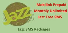 Get Free Unlimited Jazz Monthly SMS Package Code. Are you looking jazz monthly sms pkg? You come here and get activation code of jazz monthly sms package Massage Packages, Internet Packages, All Codes, Types Of Packaging, Good Company, Jazz, Coding, Activities, Free