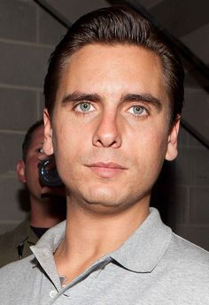 Scott Disick   How Much The Kardashians Have Changed In Less Than A Decade