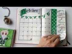 Bullet Journal Harry Potter, Harry Potter Notebook, Harry Potter Planner, Harry Potter Diy, April Bullet Journal, Bullet Journal Books, Bullet Journal Themes, Bullet Journal Inspiration, Book Journal
