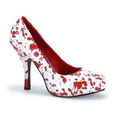 Image Search Results for halloween dress shoes