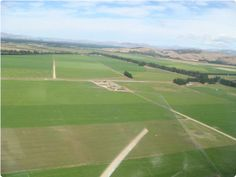 Westhaven, Waibury Agricultural Farm Investments New Zealand