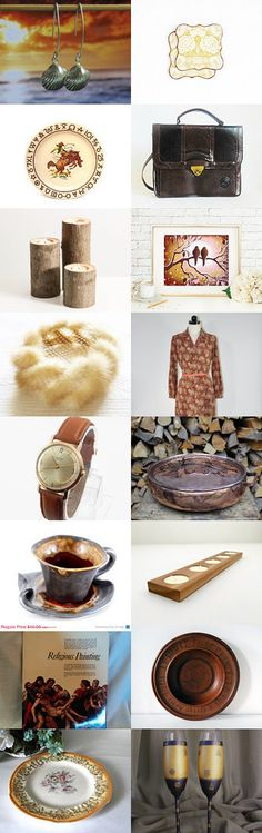 Beautiful finds by styledonna on Etsy--Pinned+with+TreasuryPin.com