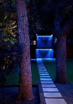 36 Best Led Strip Lighting Ideas Images On Pinterest Lights Strip