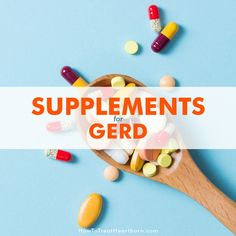Dietary supplements prove to be great remedies for improving digestive health relief from acid reflux symptoms, heartburn symptoms, GERD symptoms, LPR symptoms, and many other digestive disorders. Acid Reflux Home Remedies, Acid Reflux Relief, Stop Acid Reflux, Natural Remedies For Heartburn, How To Treat Heartburn, What Helps Heartburn, Treatment For Heartburn, Gerd Symptoms