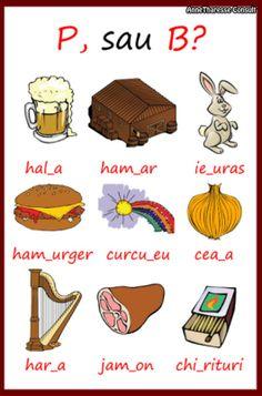 Phonetic Alphabet, Kids Education, Grade 1, Language, Learning, School, Montessori, Blog, Cover