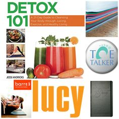 Ultimate Healthy Gift Guide  #healthyholidays #houseofhealthy #healthygiftguide…